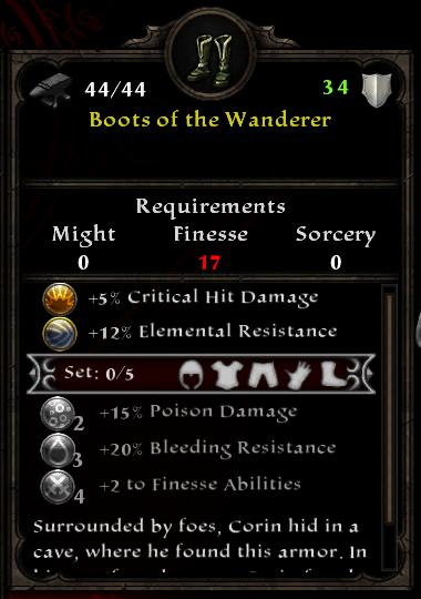 Boots of the Wanderer.jpg