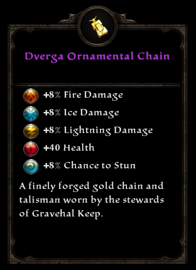 Dverga ornamental chain.png