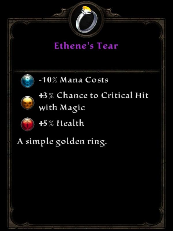 Ethenes tear.png