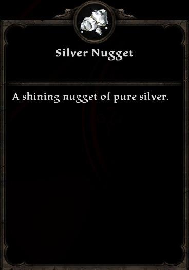 Silver Nugget.jpg