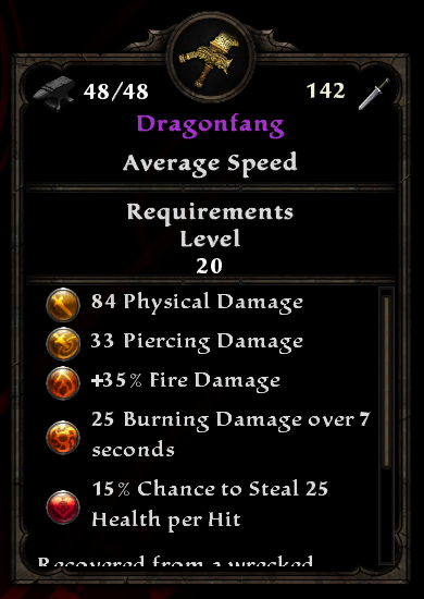 Dragonfang.png
