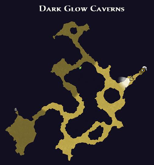 Dark glow caverns map.jpg