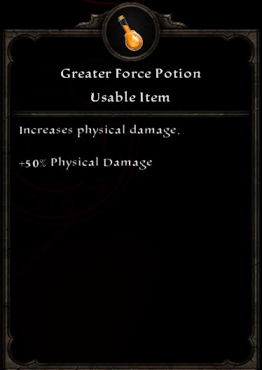 Greater Force Potion.jpg
