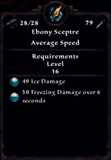Frost Ebony Sceptre Inventory.png