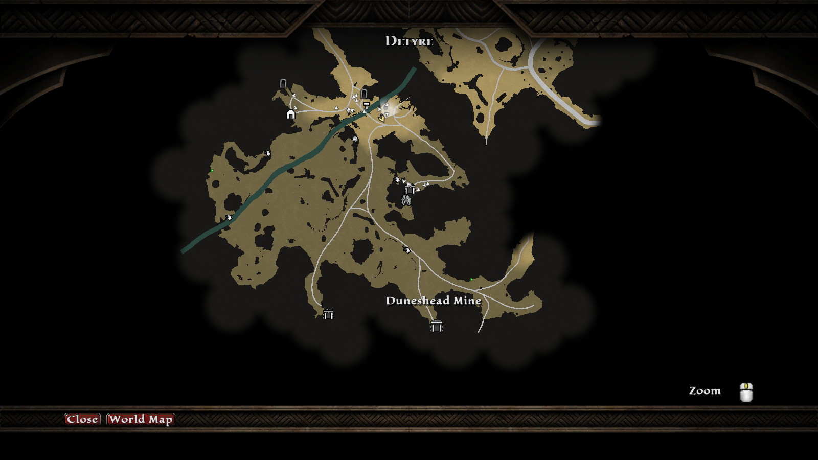 Local Map - Detyre - Hollowlands - Duneshead Mine - outside.png