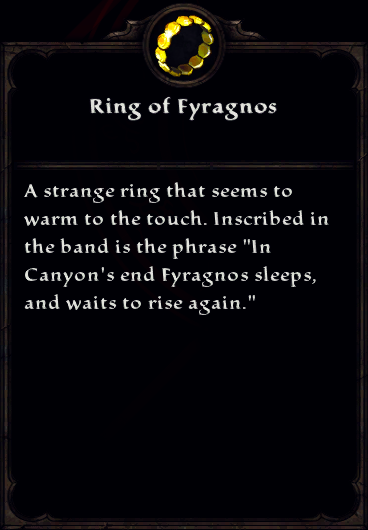 Ring of Fyragnos Inventory.png