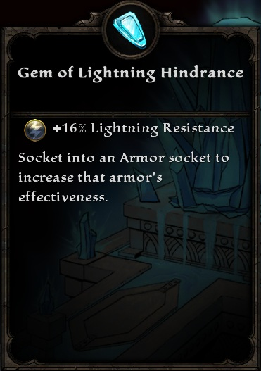 Gem of Lightning Hinderance.jpg