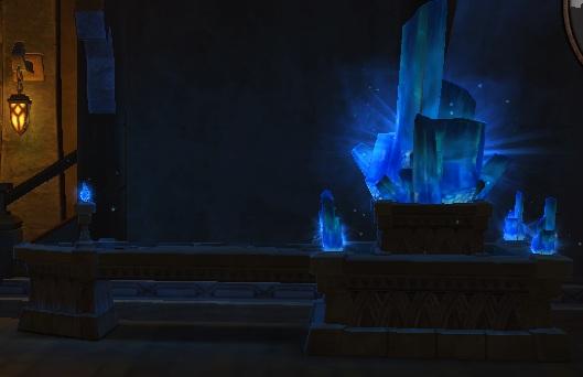 Sagecraft Altar.jpg