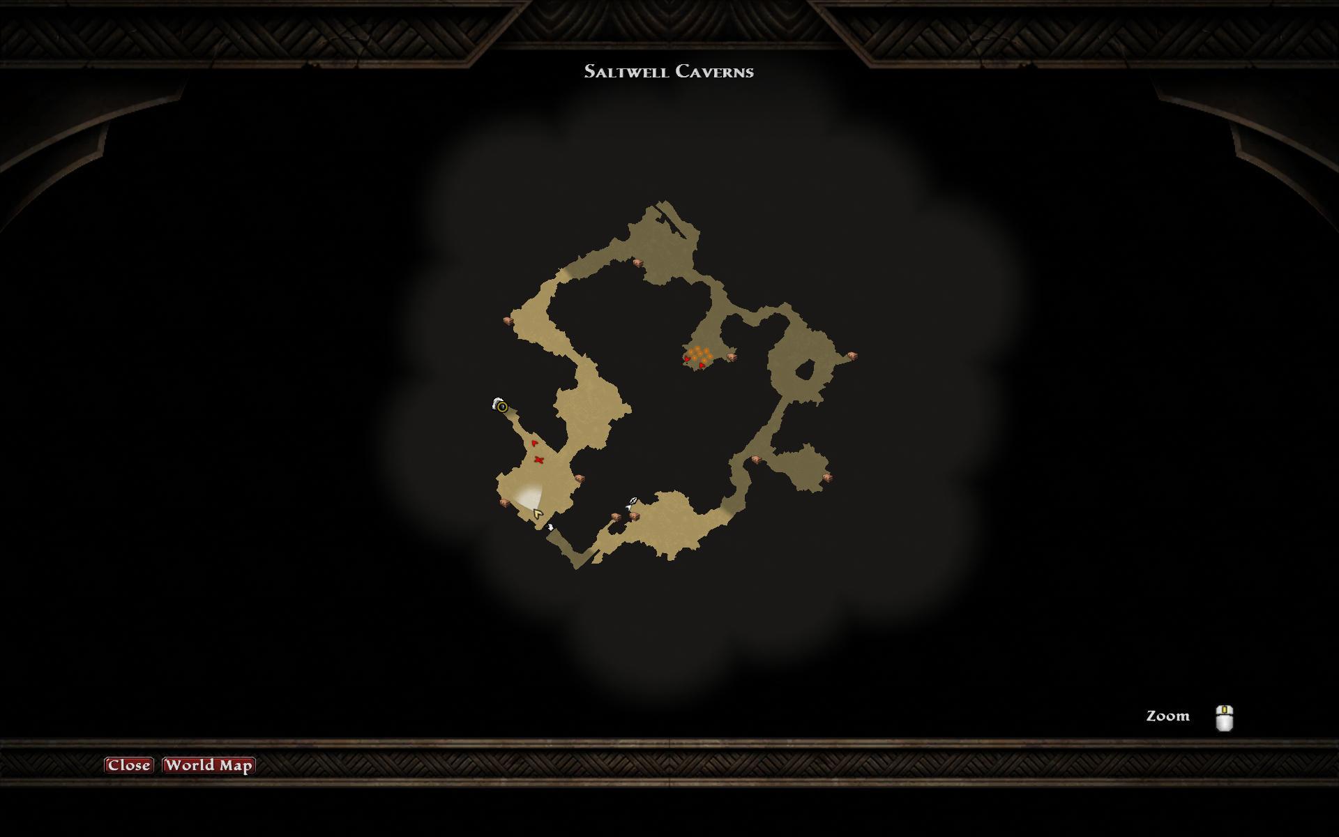 Saltwell Caverns Map Features.jpg