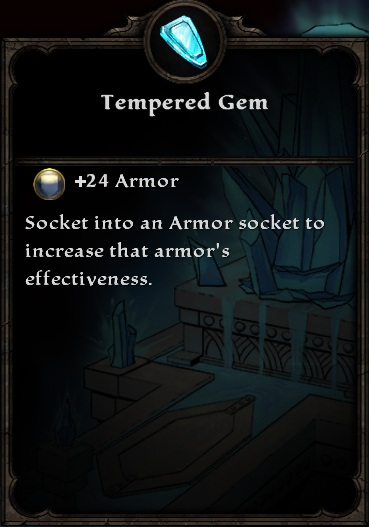 Tempered Gem.jpg