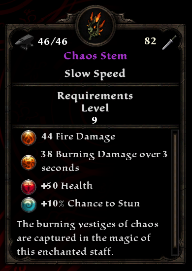 Chaos Stem 1.png