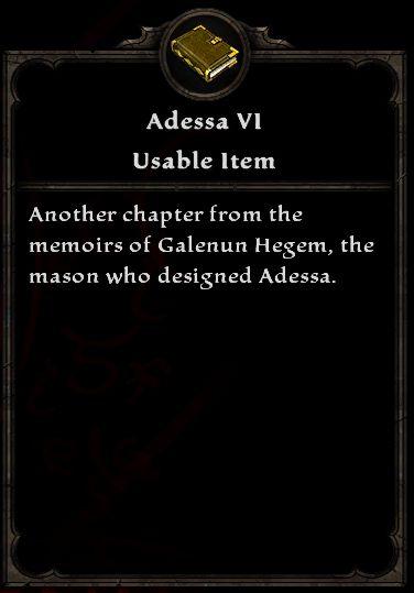 Adessa6.jpg