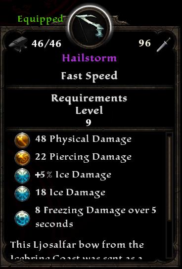 Hailstorm.jpg