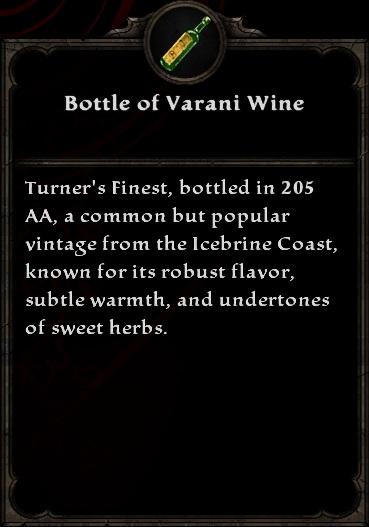 Varani Wine.jpg