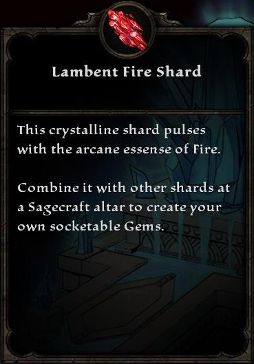 Lambent Fire Shard.jpg
