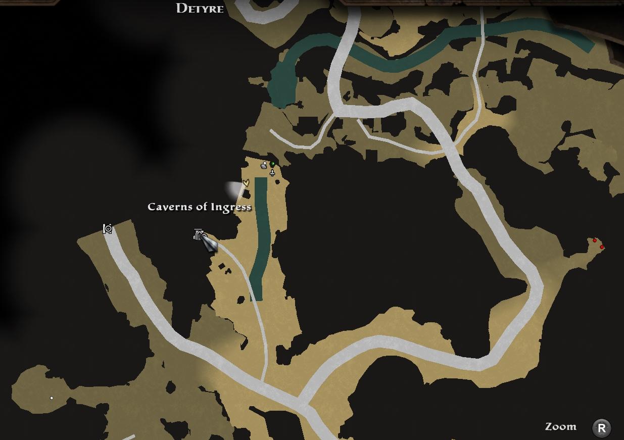 Caverns of Ingress Local.jpg