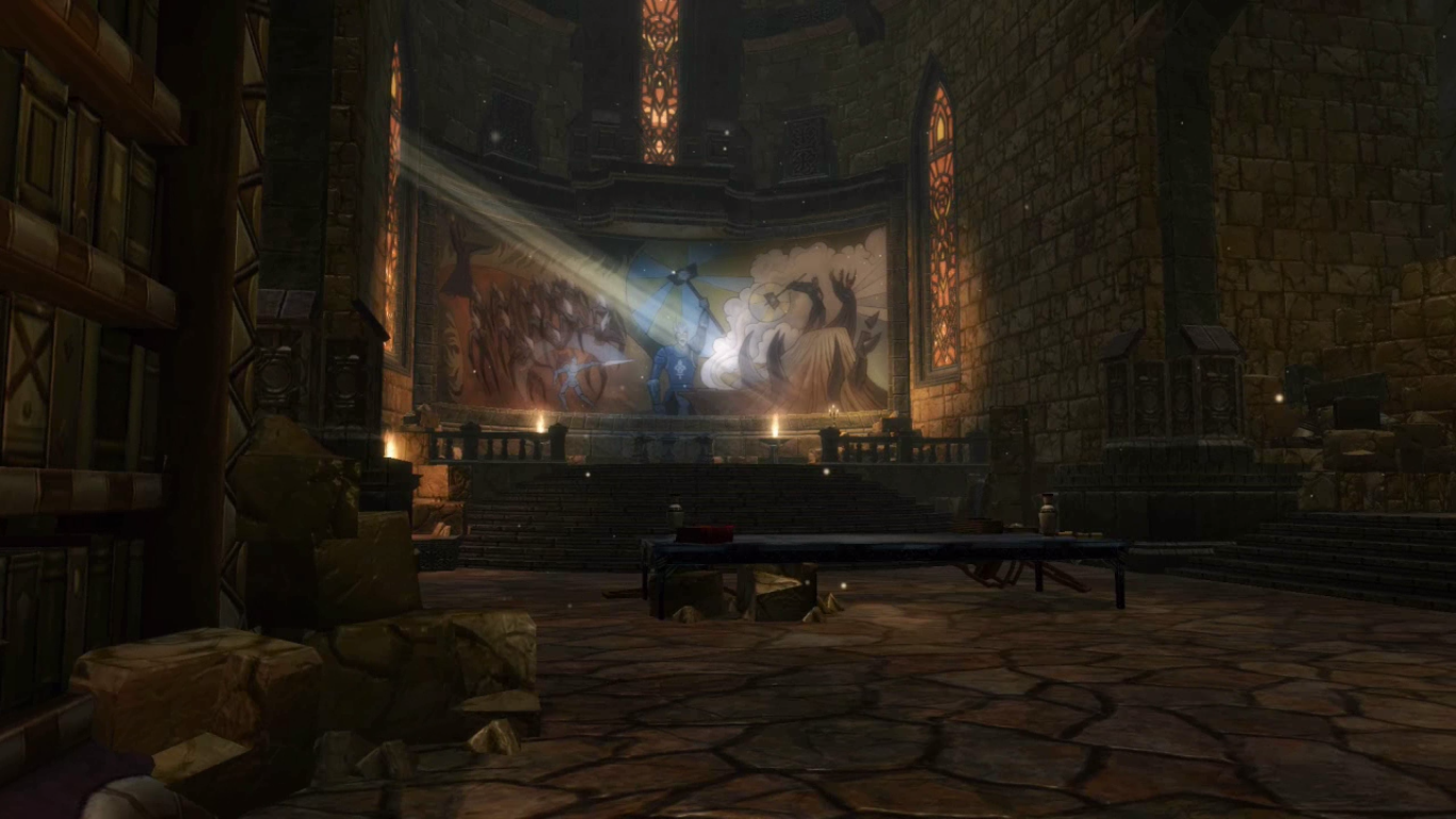 Cinematic Eamonn's Fortress Chapel.png