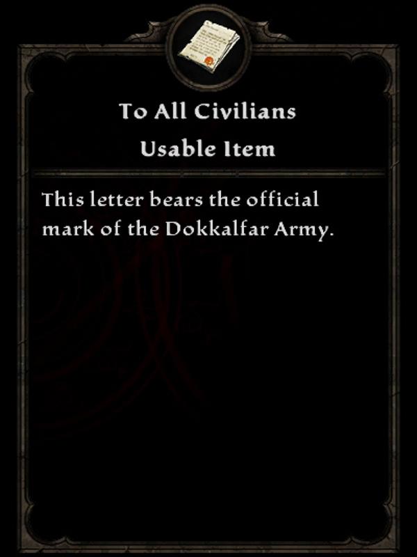 Letter all civilians.jpg