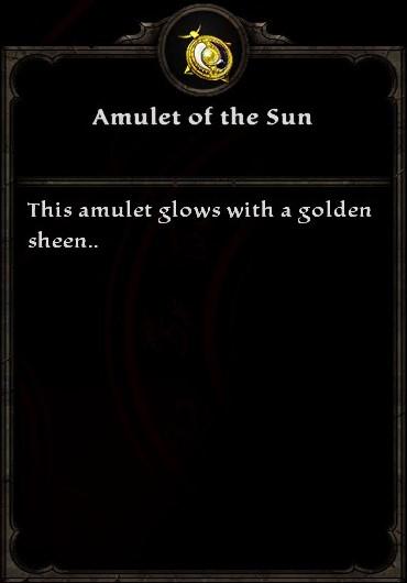 Amulet of the Sun.jpg
