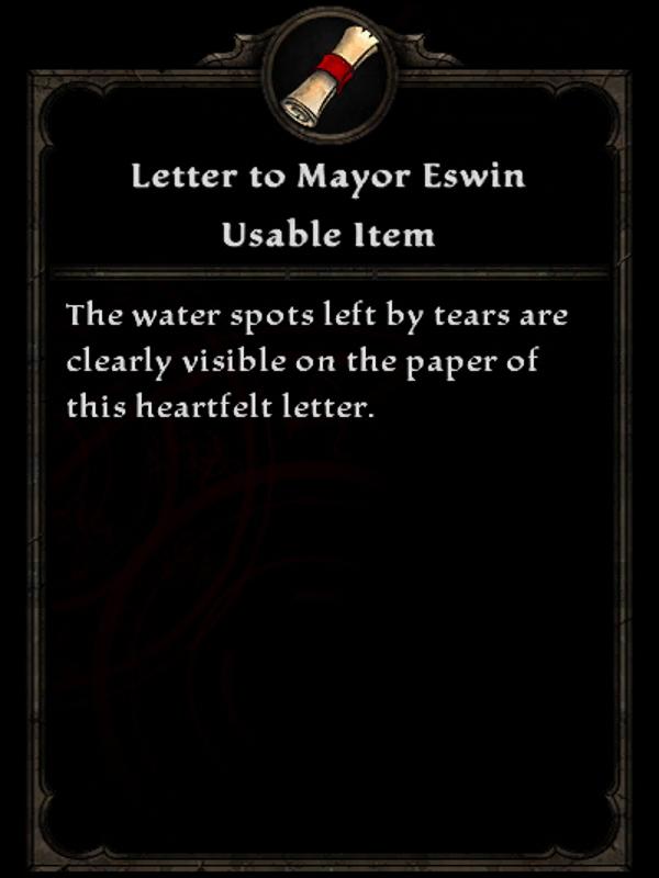 Letter mayor eswin1.jpg