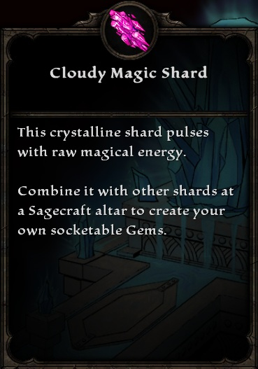 Cloudy Magic Shard.jpg