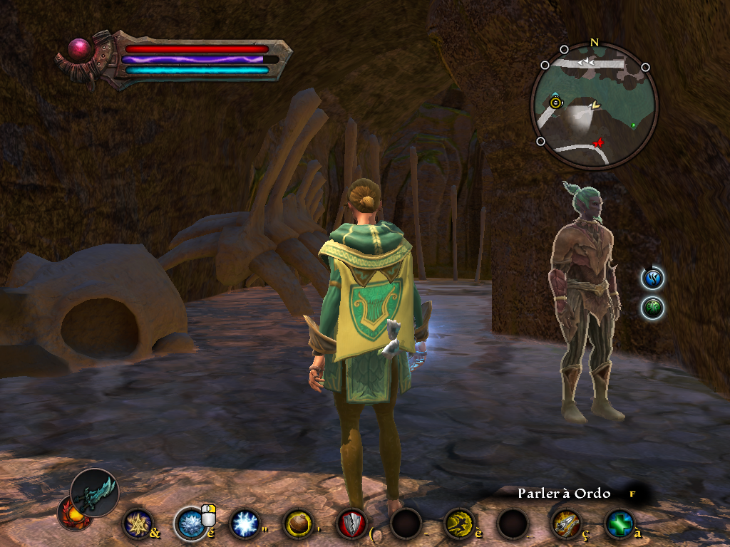 Kollosae, cove in the lac with huge skeleton, and Ordo..png