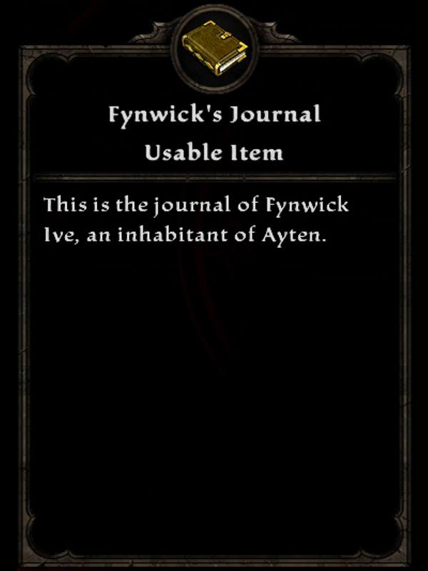 Book fynwicks journal.jpg
