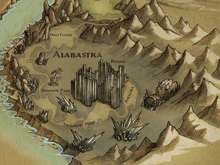 Alabastra.jpg