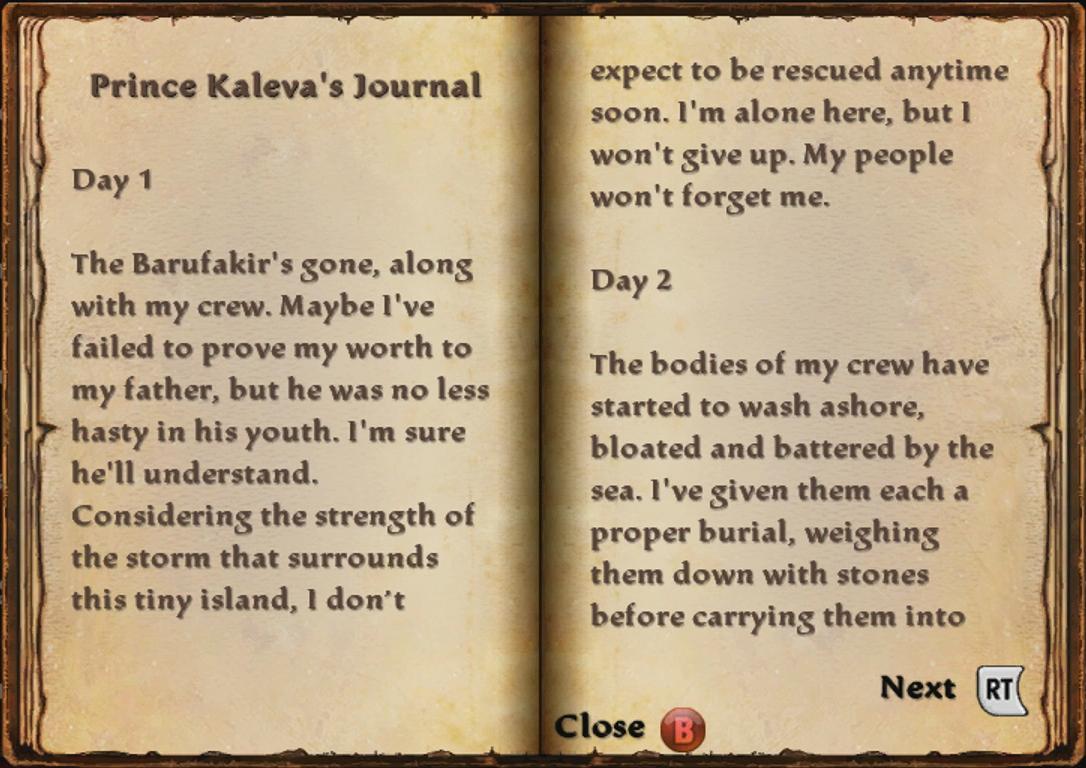 Book kaleva p1.jpg