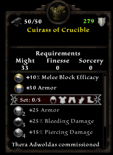 Cuirass of crucible.png