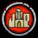 The Fall of Castle Yolvan - Yolvan.png