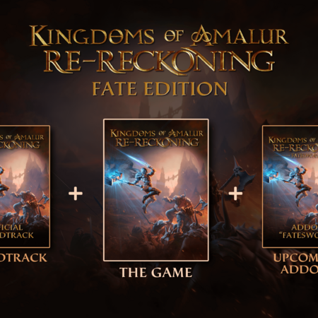 Re-Reckoning Fates Edition.png