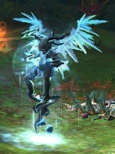 Sprite Frost Champion.jpg