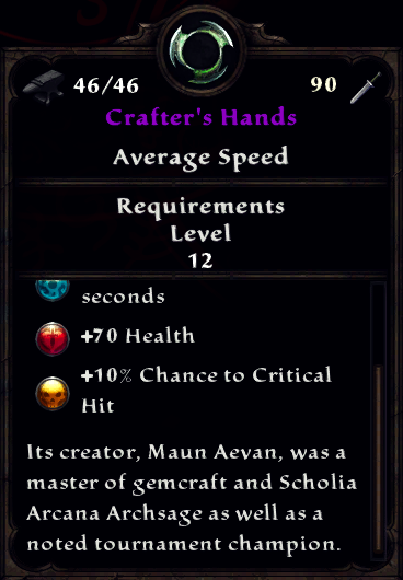 Crafter's Hands Full Card.png