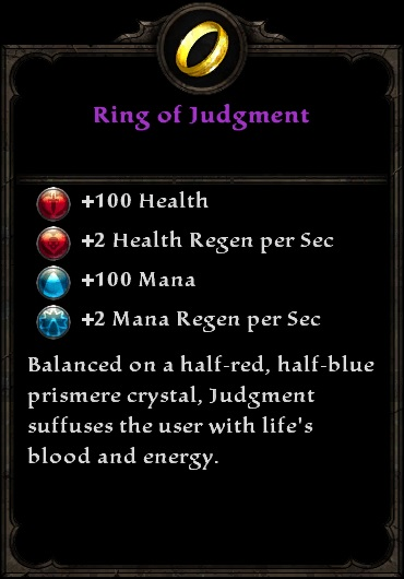 Ring of judgment.jpg