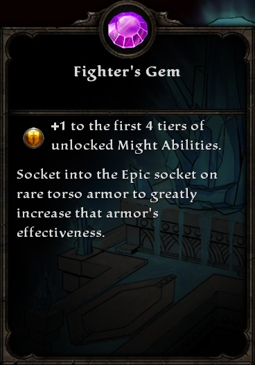 Fighter's Gem.jpg