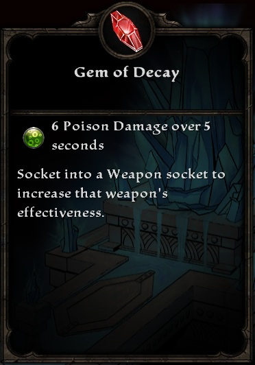 Gem of Decay.jpg