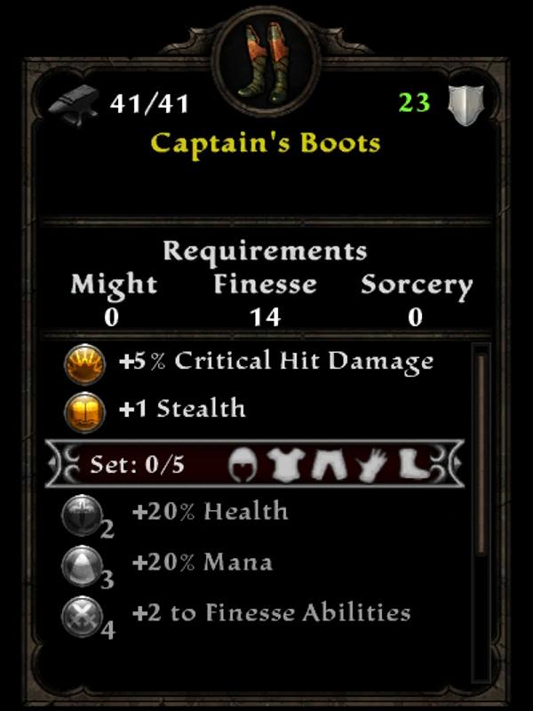 Captain's boots.png
