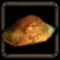 Cripplespore caps.png