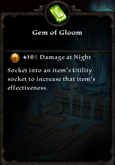 Gem of Gloom.jpg