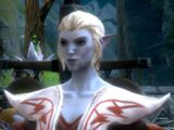 Priestess Corelon