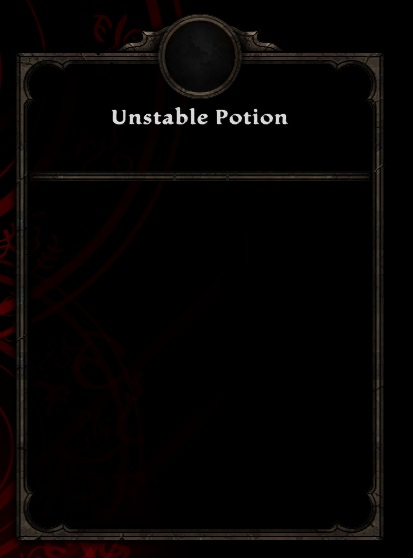 Unstable Potion.jpg