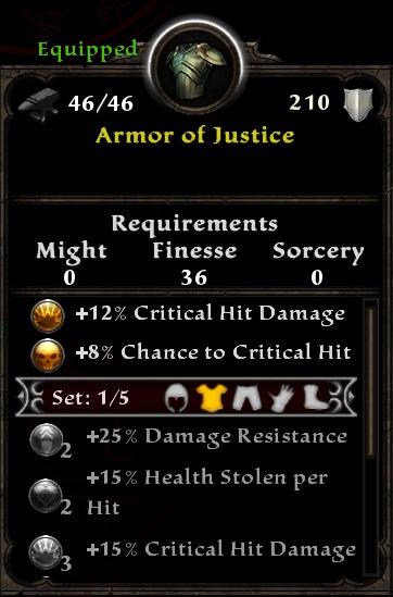 Armor of Justice.jpg
