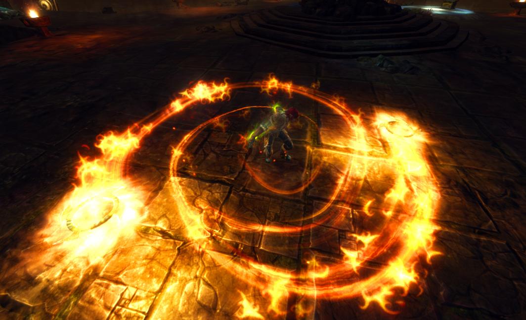 Chakram spin1.jpg