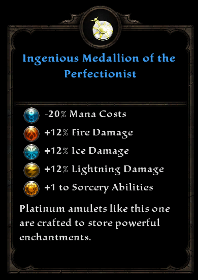 Ingenious medallion of the perfectionist.PNG