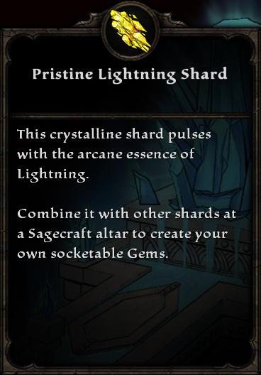 Pristine Lightning Shard.jpg