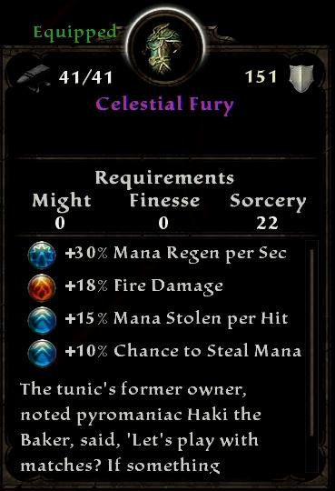 Celestial Fury Description.png