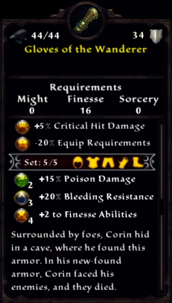 Gloves of the Wanderer Inventory.png
