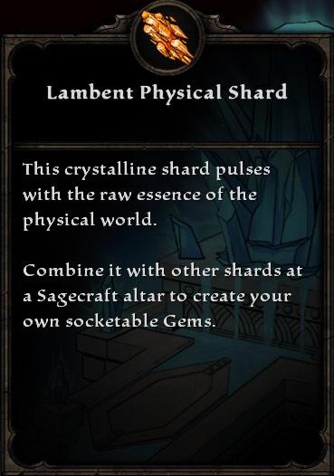 Lambent Physical Shard.jpg