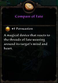 Compass of Fate.jpg